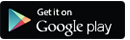 circuit board medics google app